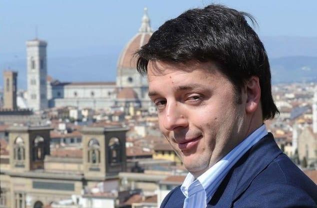 Photo of Renzi perde le primarie e non torna a fare il sindaco