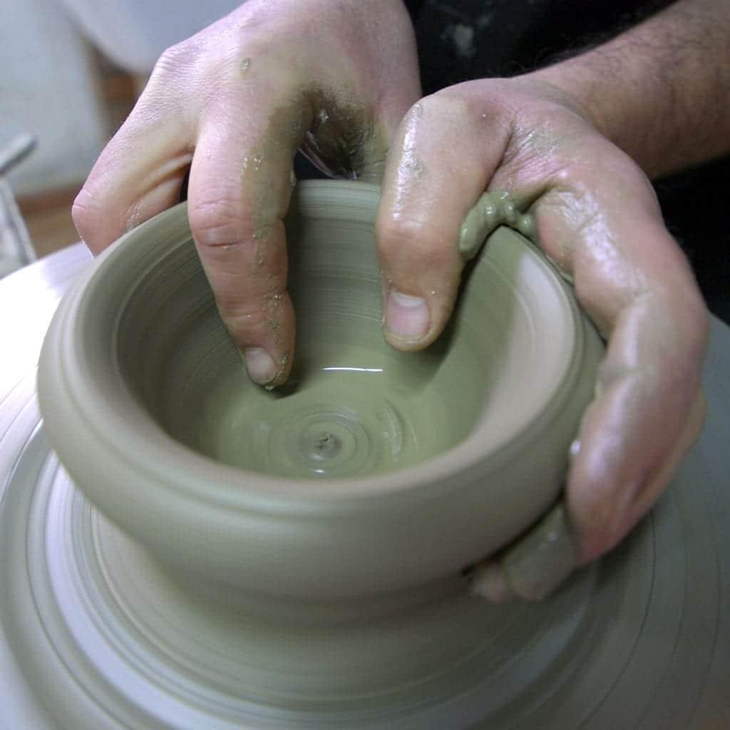 Photo of MONTELUPO F.NO (FI): strade della ceramica