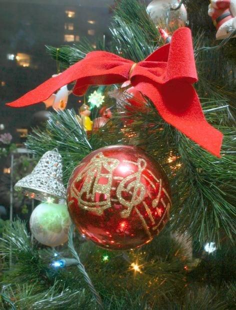 Photo of EMPOLI (FI): ecco tutti gli eventi di Natale