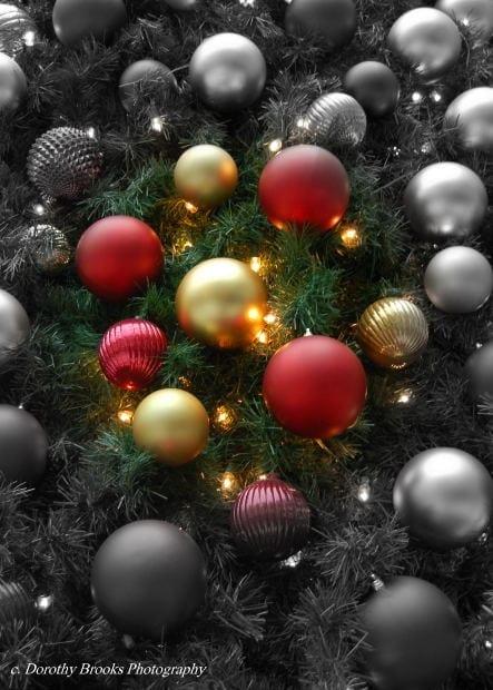 Photo of BARBERINO VAL D'ELSA (FI): il Natale si accende nel borgo