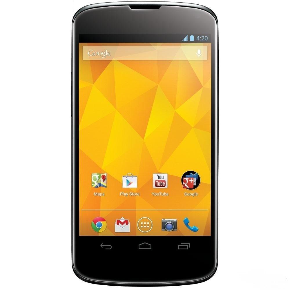Photo of Google Nexus 4 non uscirà in Italia. Perché?