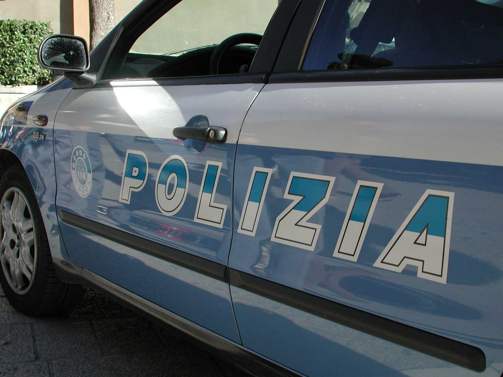 Photo of FIRENZE – Arrestato truffatore per tentata corruzione