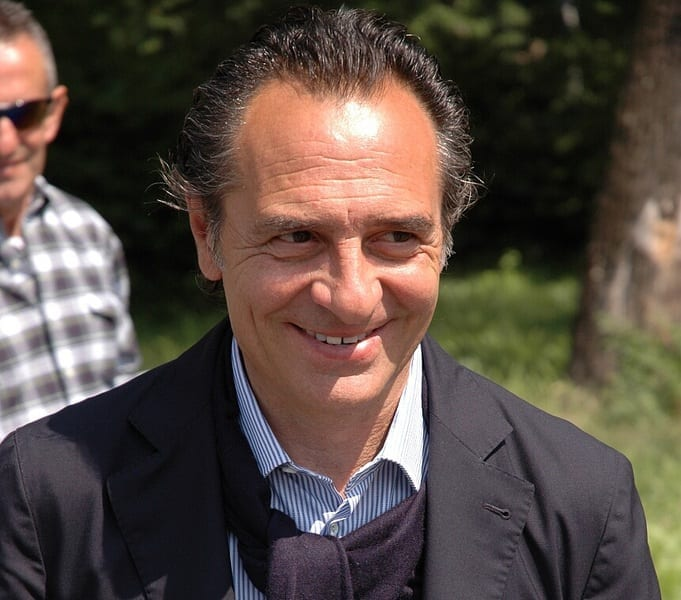 Photo of FIRENZE: Prandelli in piazza per le stelle A.T.T.