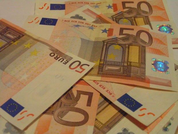 Photo of Finanziamenti bancari: scende in campo il Prefetto