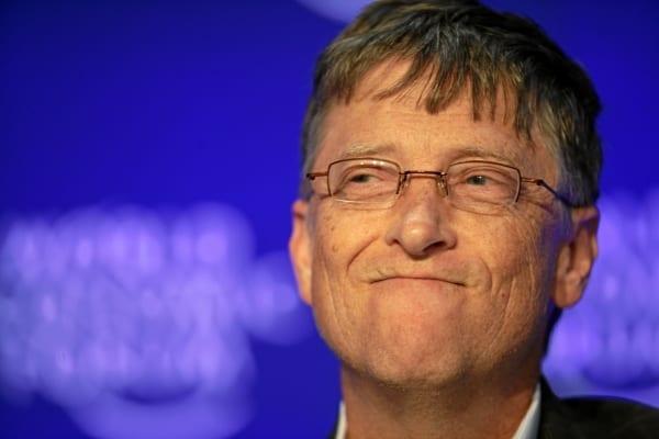 Photo of MICROSOFT – Bill Gates si augura innovazione dopo i passi falsi del mobile