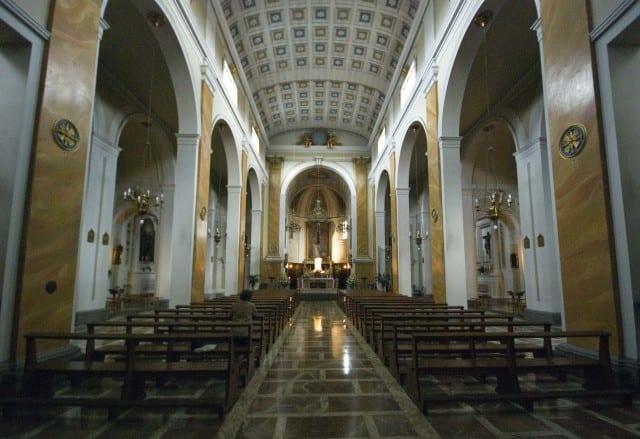 Photo of SAN CASCIANO capitale floreale. Torna l'antica tradizione del Sepolcro delle Vecce