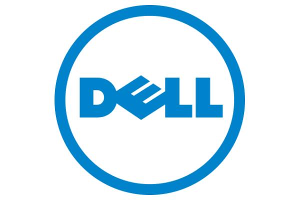 """Photo of DELL – Abbandona la borsa e """"diventa di Microsoft"""""""