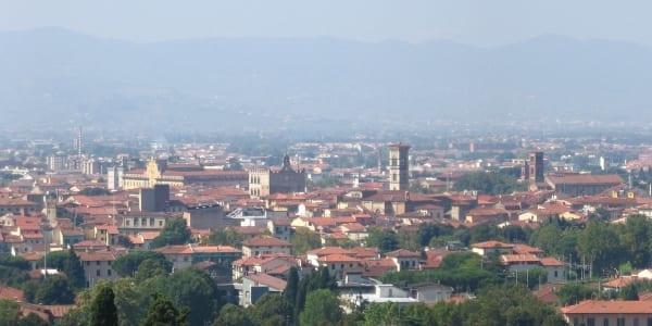 Photo of PRATO – E' nella Top ten delle città eco-mobili