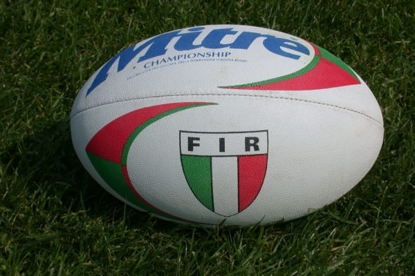 Photo of RUGBY – Amatori all'Elba per conquistare il titolo