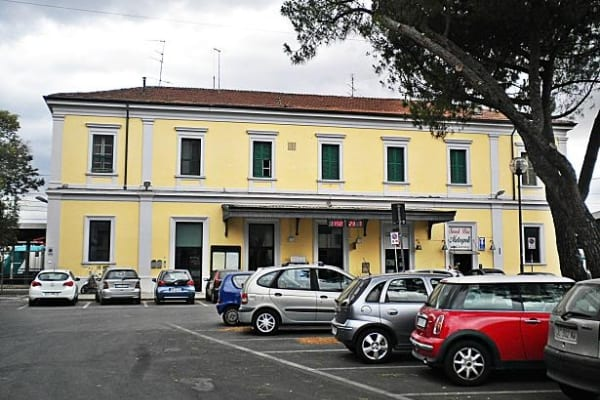 Photo of SESTO FIORENTINO (FI) – Il nuovo regolamento urbanistico comunale approda in consiglio