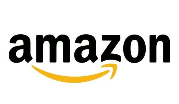 Photo of AMAZON – In arrivo uno smartphone dal 4.7″ a meno di 200$