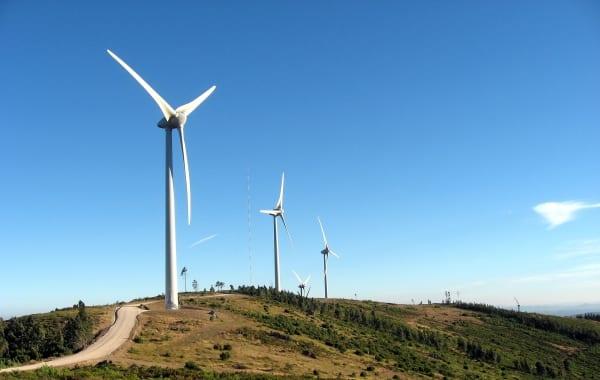 Photo of Bando per l'eolico da Agenzia Fiorentina Energia