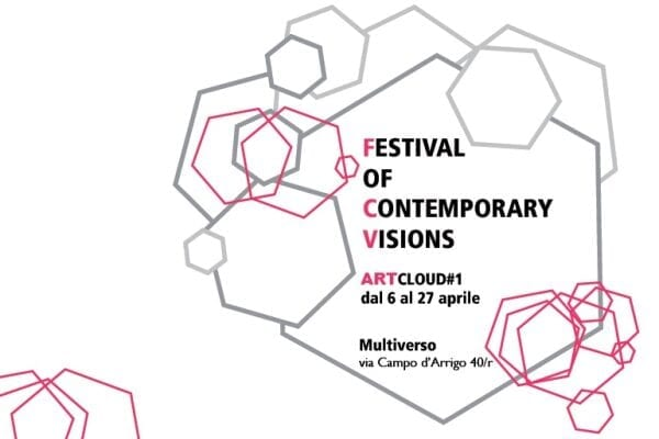 Photo of Firenze – Nasce il FESTIVAL OF CONTEMPORARY VISIONS