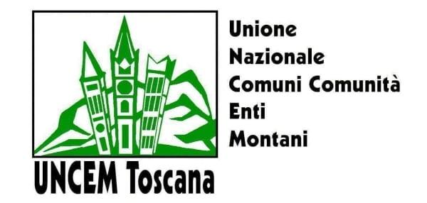 Photo of ALLUVIONE – Il governo da il via libera ai fondi, 110 milioni alla Toscana
