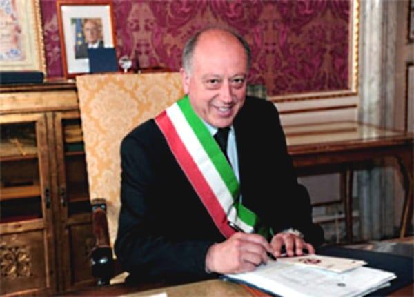 Photo of COMUNI ITALIANI – Un toscano tra i primi 10 sindaci d'Italia, è Tambellini di Lucca