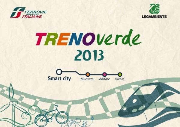 treno-verde-2013