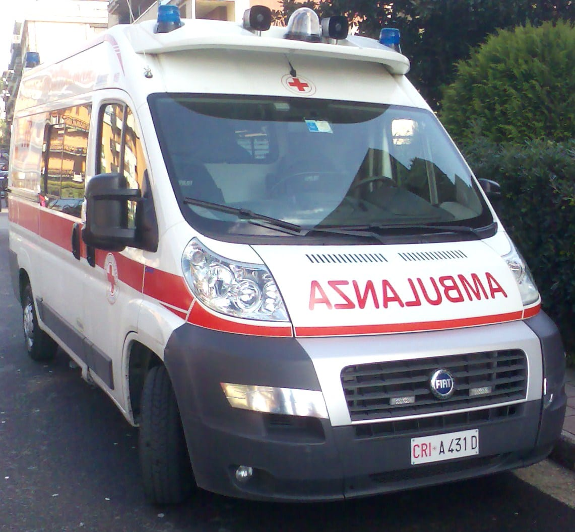 Photo of SIENA – Camion vola da cavalcavia: un morto