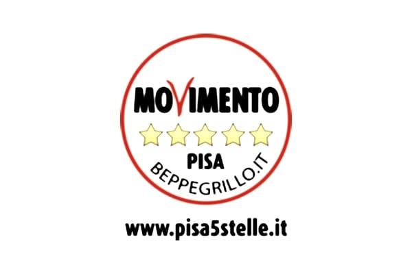 Photo of PISA – M5S: 'Un (primo) cittadino al di sopra di ogni sospetto'