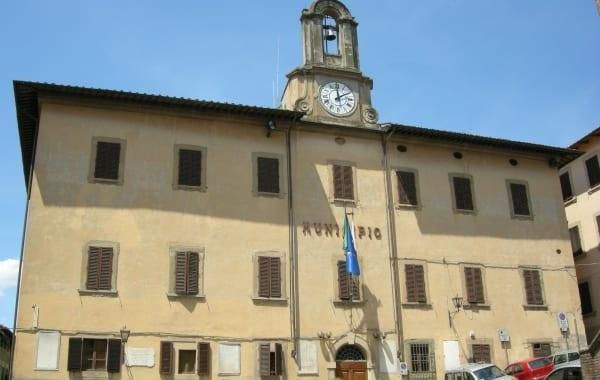 Photo of CASTELFIORENTINO – L'11 aprile il Consiglio comunale con l'Assessore Marroni