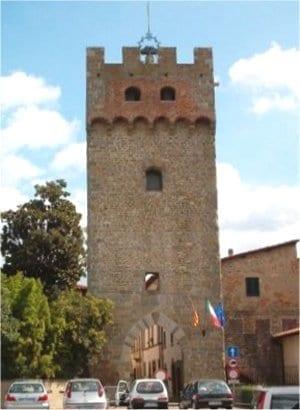 Photo of AREZZO – Castelfranco di Sopra e Pian di Scò diventeranno comune unico