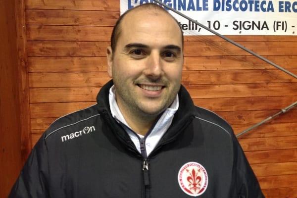 Photo of SERIE C1 CALCIO A 5 – L'isolotto vince anche a Chiesanuova, il sogno si avvicina