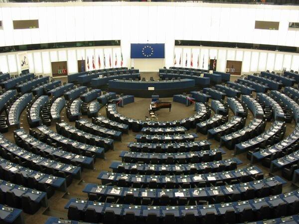 Photo of Unione Europea verso la chiusura della sede di Strasburgo. Risparmio di 200 milioni di euro all'anno