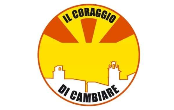 Photo of IMPRUNETA – Presentazione della lista 'Il coraggio di cambiare' il prossimo sabato 20 aprile