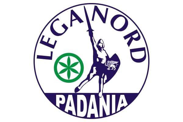 Photo of VIAREGGIO – Si aggiunge anche la Lega Nord alla corsa per il Comune
