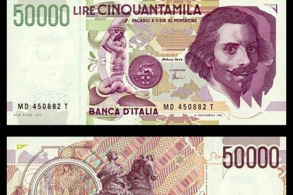 Photo of VIAREGGIO – Vassalle: 'Torniamo alla Lira viareggina, via l'Euro'