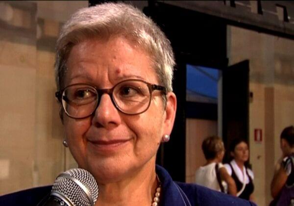Lucia Nencioni