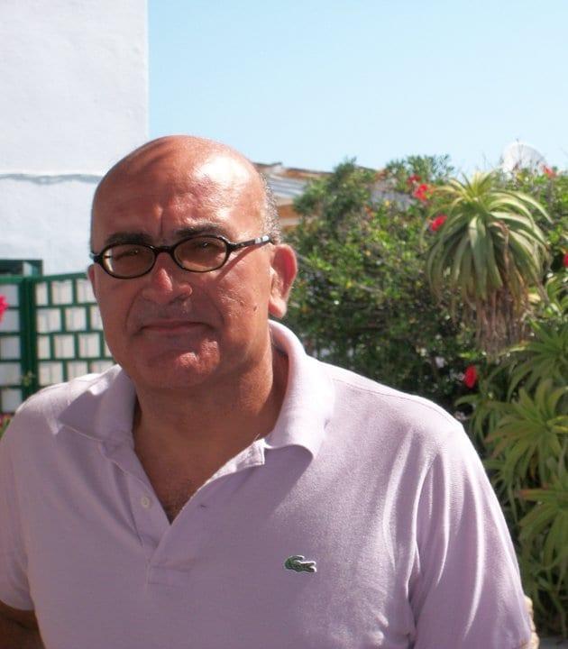 """Photo of Castiglion Fiorentino, decaduto il sindaco Bittoni. """"L'è tutto da rifare"""""""