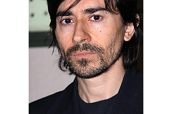 Luigi_Lo_Cascio