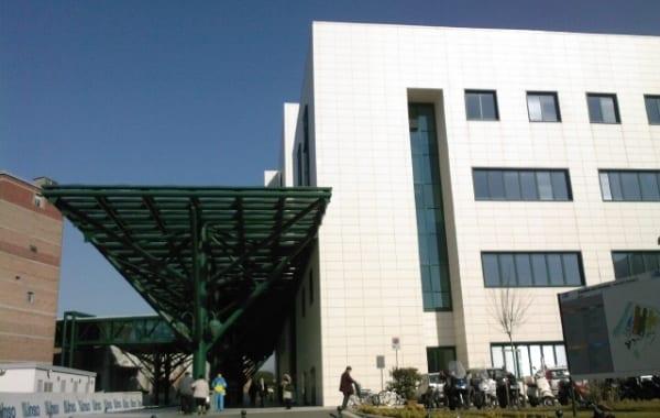 Photo of EMPOLI – Tragedia all'Ospedale San Giovanni, muore giovane 31enne