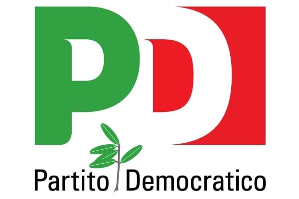 Photo of SIENA – PD: 'Franco Ceccuzzi è il candidato del Pd alle primarie del centrosinistra'