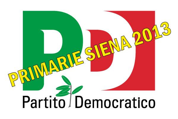 Primarie-Siena