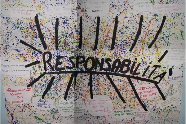 Responsabilitaa