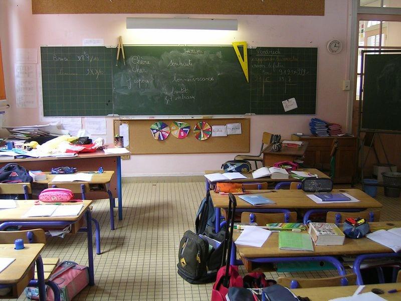 Photo of TOSCANA – fondi per l'ediliza scolastica assegnati alle Province di Lucca e Siena