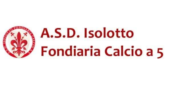 Photo of CALCIO A 5 – Ecco l'Isolotto Firenze Serie B maschile