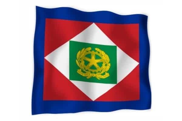 bandiera-presidente-repubblica