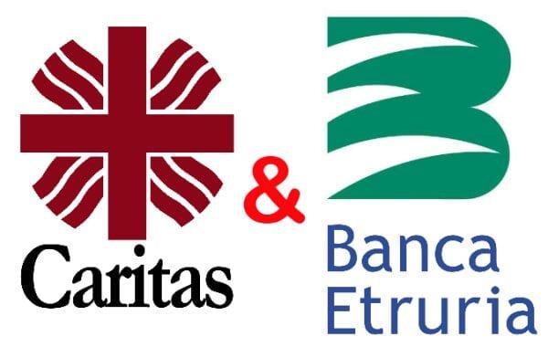 caritas-banca etruria