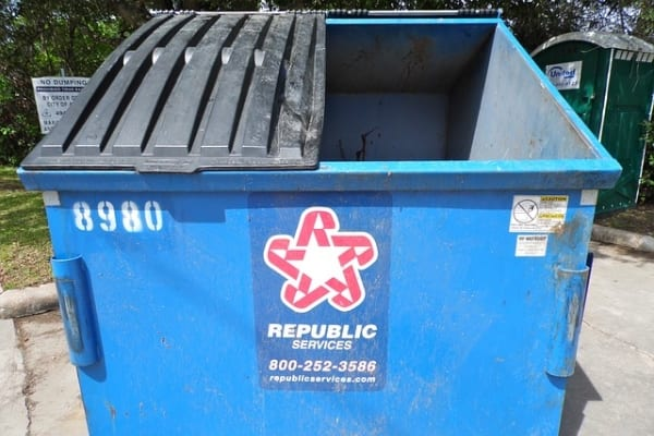 Photo of SIENA – Cna e Confartigianato sulla tassa sui rifiuti e sui servizi comunali: 'la Tares uccide le imprese'