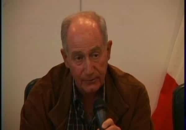 Photo of PDL – Antonio Cima candidato Sindaco per Viareggio, ecco la lista