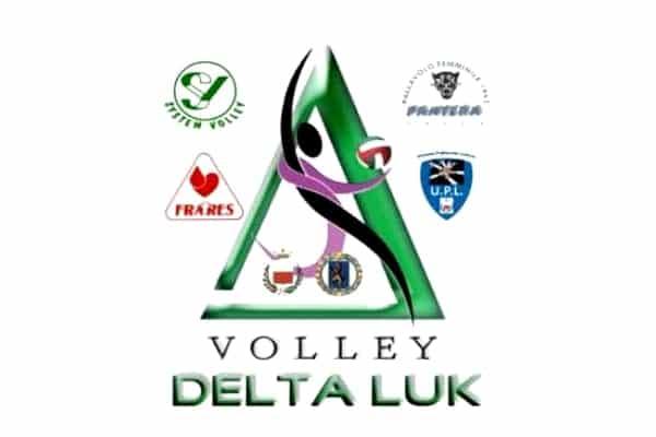 Photo of PALLAVOLO – Serie D: Delta Luk – Fucecchio 3-2. Vittoria che vale il 4 posto per Delta Luk