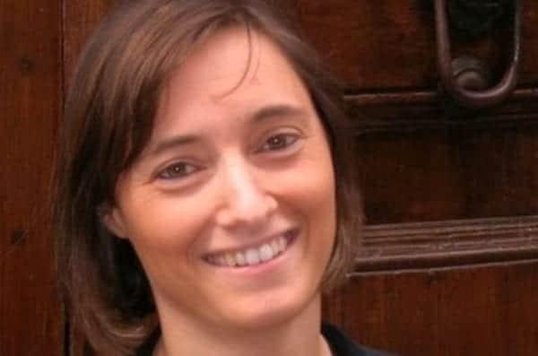 Photo of POGGIO A CAIANO – Cristina Attucci candidata della lista civica 'Riviviamo il Poggio'
