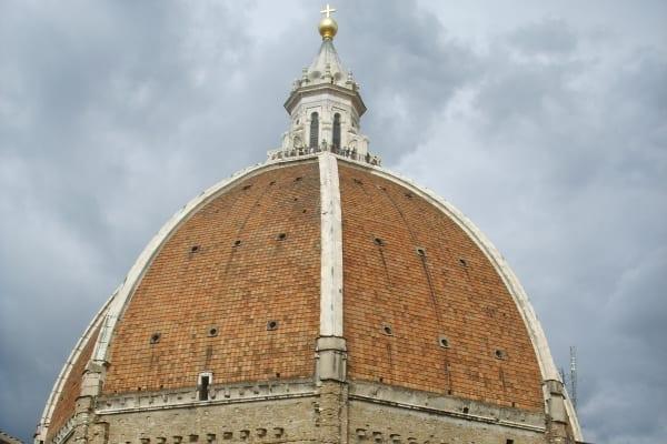 Photo of PONTASSIEVE – La Cupola del Brunelleschi e i misteri della sua realizzazione