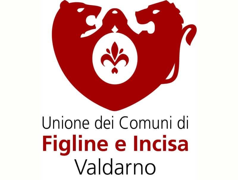 Photo of FIGLINE E INCINSA – Convocazione Consiglio comunale congiunto