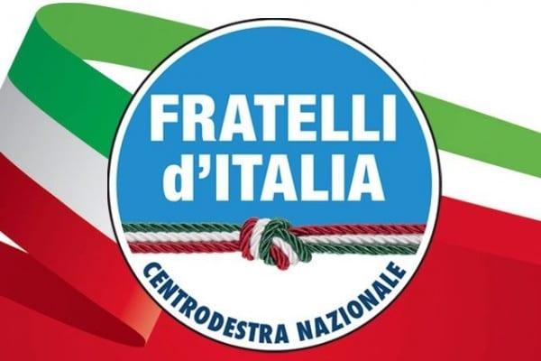Photo of FIRENZE – Torselli (FDI) e Semplici (Lista Galli): 'Vittoria dell'opposizione, dal 1 luglio fiorentini liberi da Equitalia'