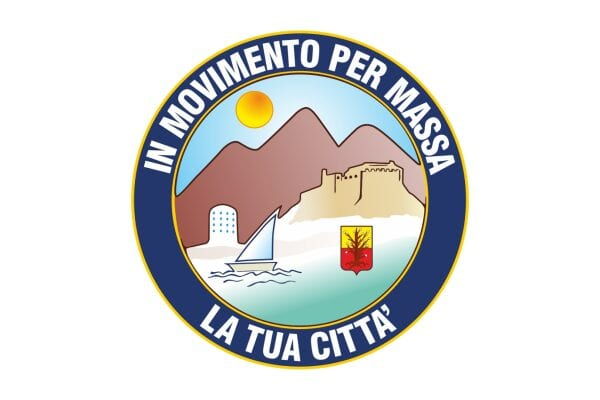 Photo of MASSA – In movimento per Massa sulle primarie di Centro Destra