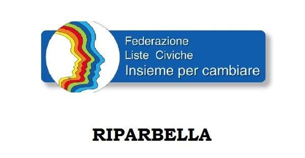 ipc-riparbella