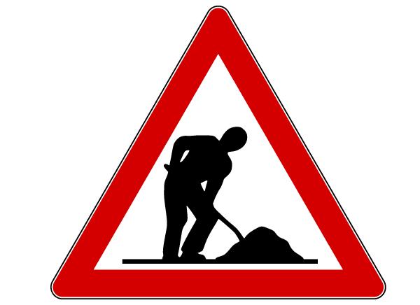 Photo of AREZZO – Variazioni al traffico per lavori